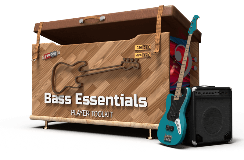Bass Essentials