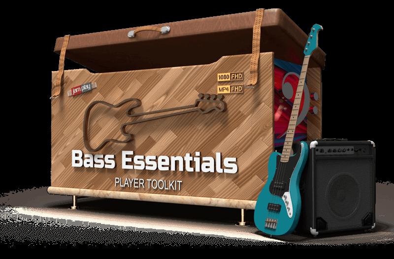 Bass Essentials