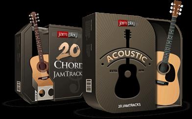 eb guitar chord e flat barre chord chart standard tuning. Black Bedroom Furniture Sets. Home Design Ideas