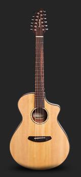 Breedlove Purusit 12 String