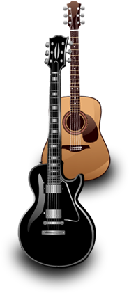 beginner guitar lessons easy online videos acoustic electric. Black Bedroom Furniture Sets. Home Design Ideas