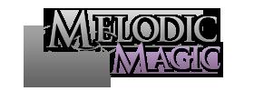 Lead/Solo Melodic Live Course