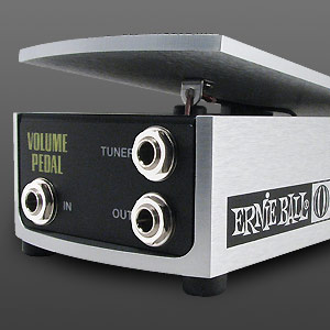 Ernie Ball 250K Potentiometer