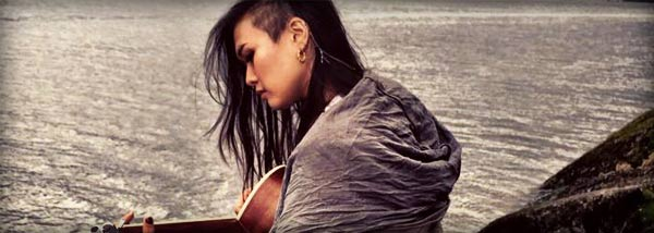 Yvette Young Guitar Lessons