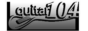 Guitar 104 Guitar Course