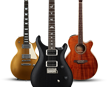 2017 Guitar Buyer Guide