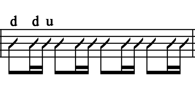 Strum 2