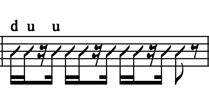 Strum 3