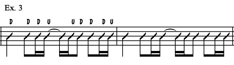 Strum 1