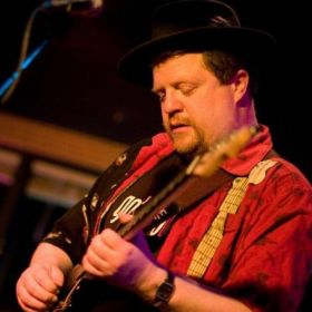MIchael Crutcher Westford