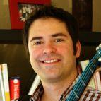 Nick W. Coronado