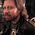 Matt B. La Crescenta