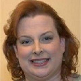 Elizabeth Krajewski Fulton
