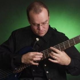 Christopher C. Westford