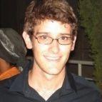 Isaac J. Astoria