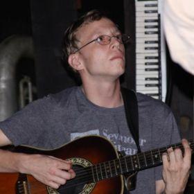 Erik A. Key Biscayne