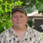 Adam G. Port Richey