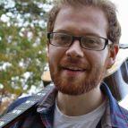Jordan T. Briggs