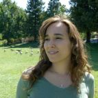 Kristina S. Scotts Valley