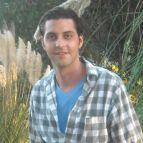 Jordan G. Playa del Rey