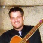 Jason B. Port Chester