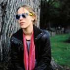 Michela V. East Walpole