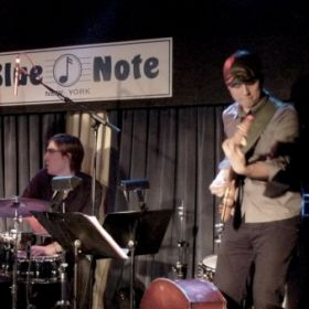 Sam JC Lee Westford