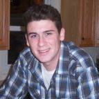Alex B. East Walpole