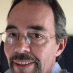 James M. East Walpole