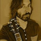 Thomas F. East Walpole