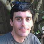 Matthew A. Maspeth