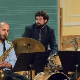Jeff B. East Walpole