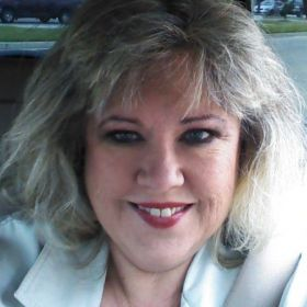 Cindy F. Friendswood
