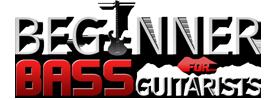 Beginner Bass for Guitarists Guitar Course
