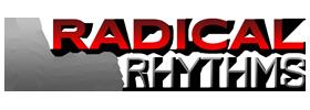 Radical Rhythms Guitar Course